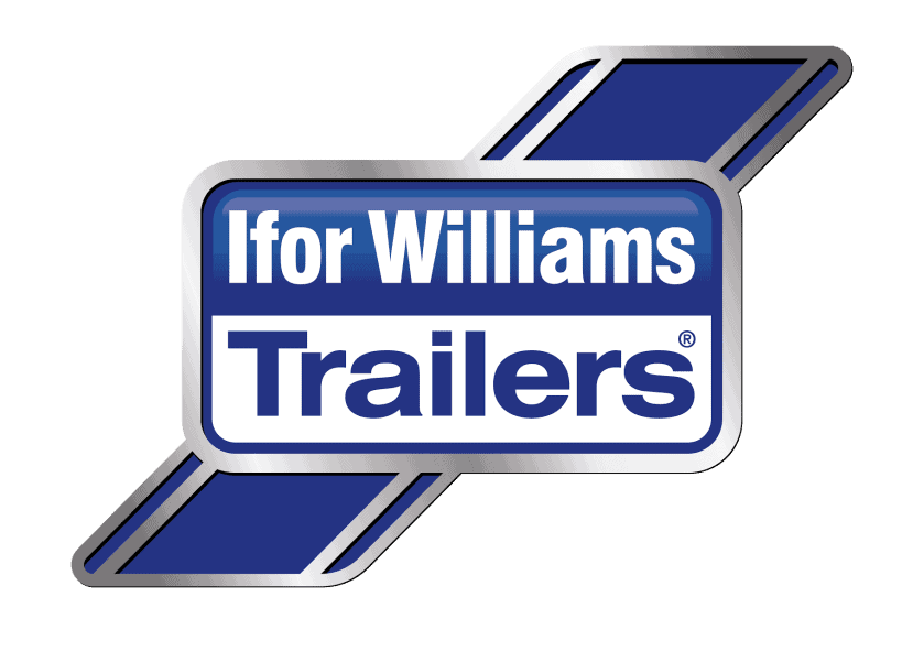 Ifor Williams Norge