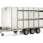 galleri-ifor-williams-dp120-husdyrtrailer-02